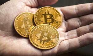 Pourquoi acheter des bitcoins?