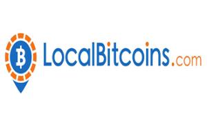 Acheter des bitcoins sur localbitcoins logo