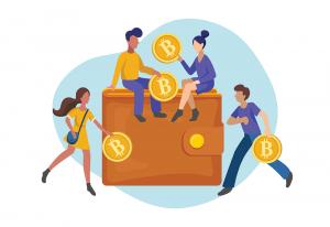 5 meilleurs portefeuille Bitcoin en 2021