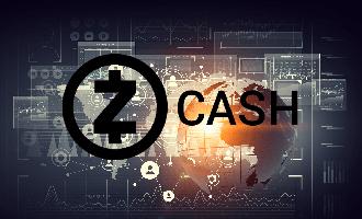 Zcash image