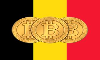 Bitcoin Belgique