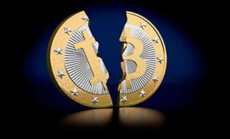 1 demi bitcoin
