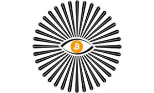 Cryptomonnaies décentralises