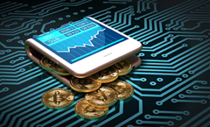 CHoisir portefeuille bitcoin
