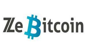 acheter bitcoin sur zebitcoin