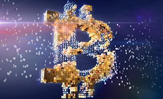 effondrement du bitcoin