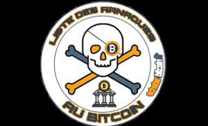 Liste des arnaques au bitcoin2