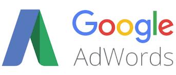 google adwords bitcoin