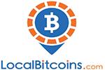 Localbicoins logo