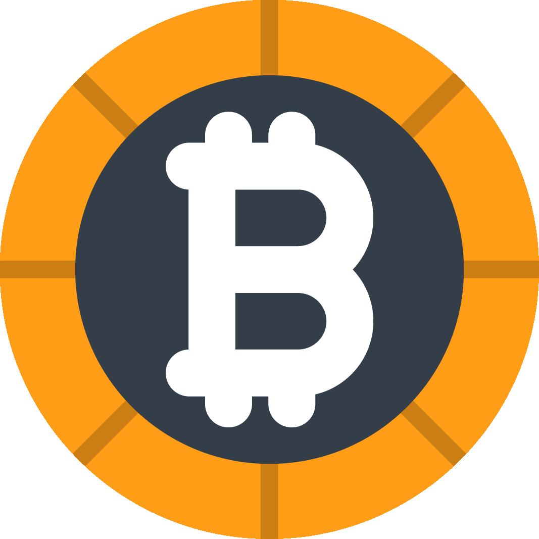 logo acheter des bitcoins en france