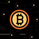protégez vos bitcoins