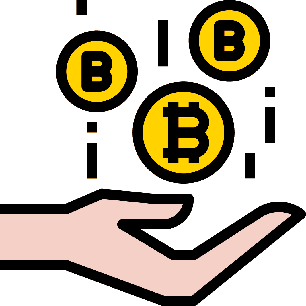 plateformes pour acheter des bitcoins