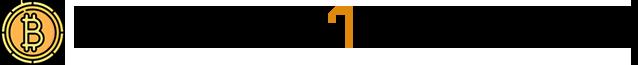 Acheter1bitcoin logo