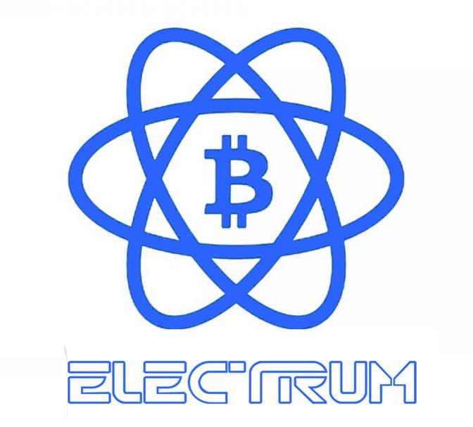 electrum bitcoin wallet avis