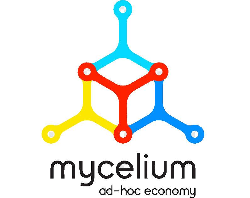 mycelium bitcoin wallet mobile avis